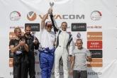Български Шампионат за Издръжливост - 1 кръг - 20 май 2018 - Неделя