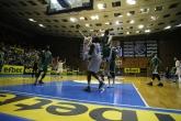 Баскетбол - мач финал - 1 - БК Левски Лукойл - БК Балкан - 21.05.2018
