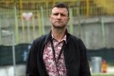 Футбол - мач реванш - ФК Пирин - ФК Витоша - 21.05.2018