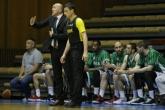 Баскетбол - доиграване - БК Левски Лукойл - БК Балкан - 24.05.2018