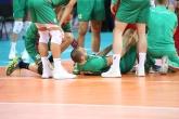 Волейболна Лига на Нациите - България - Австралия - 02.06.2018