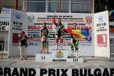 БМС Европейски шампионат Писта, Супермото, Скутери - Неделя - 3.06.2018