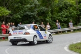 Автомобилизъм - Планинско Българка - тренировки - 09.06.2018