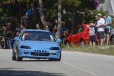 Автомобилизъм - Планинско Българка - състезание - 10.06.2018
