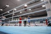 Бокс - Европейско първенство за Жени полуфинал - 11.06.2018
