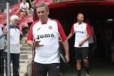 Футбол - Локомотив СФ с първа тренировка за сезона - 18.06.2018