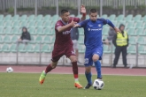 Футбол - контролна среща - ПФК Левски - ФК Септември - 27.06.2018