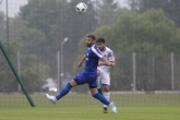 Футбол - контролна среща - ФК Монтана - ФК Балчик - 27.06.2018