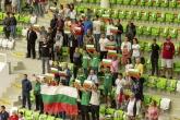 Баскетбол - България vs Исландия - 29.06.2018