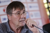 Баскетбол - БФБ представи нов спонсор - Чипита - 05.07.2018