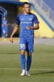 Футбол - представяне на ПФК Левски - 05.07.2018