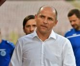 Футбол - Лига Европа - ПФК ЦСКА - ФК Рига - 12.07.2017