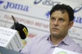 Автомобилизъм - Илия Царски отказа участие в планинско Раховец - 13.07.2018