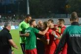 Футбол - ППЛ - 1ви кръг - ПФК Черно Море - ФК Ботев Вр - 20.07.2018