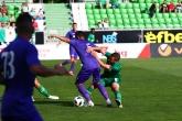 Футбол - ППЛ - 1ви кръг - ПФК Лудогорец - ФК Етър - 21.07.2018