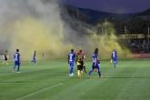 Футбол - ППЛ - 1ви кръг - ПФК Ботев ПД - ПФК Левски - 21.07.2018