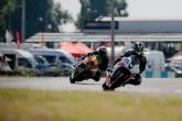 БМС - ЕШ/РШ Мотоциклетизъм на писта, Серес, Събота - 21.07.2018