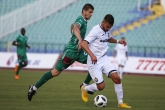 Футбол - ППЛ - 1ви кръг - ПФК Славия - ПФК Берое - 22.07.2018