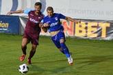 Футбол - ППЛ - 1ви кръг - ФК Верея - ФК Септември - 23.07.2018