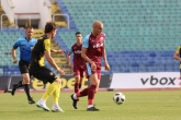 Футбол - ППЛ - 2 ри кръг - ФК Септември София - ПФК Ботев ПД - 28.07.2018