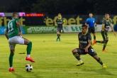 Футбол - ППЛ - 2 ри кръг - ПФК Берое - ПФК Лудогорец - 28.07.2018