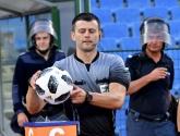 Футбол - ППЛ - 2 ри кръг - ФК Витоша - ПФК ЦСКА - 29.07.2018