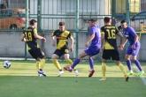 Футбол - ППЛ - 3-ти кръг - ПФК Ботев - ФК Етър - 03.08.18