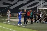 Футбол - ППЛ - 4-ти крък - Локомотив (Пд) - Верея (С. Загора)  - 10.08.2018