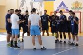 УИНБЕТ е новият спонсор на ВК Левски - 23.08.2018