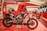 FIM Световен и Европейски Шампионат по мотокрос  - Петък - 24.08 2018