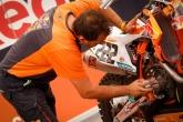 FIM Световен и Европейски Шампионат по мотокрос  - Събота - 25.08 2018