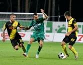 Футбол - ППЛ - 6 ти кръг - ФК Витоша Бистрица - ПФК Ботев ПД - 25.08.2018