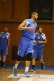 Баскетбол - Лукойл Левски представяне на отбора за предстоящия сезон - 30.08.2018