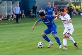 Футбол - 7 ми кръг - ФК Верея - ПФК Славия - 31.08.2018