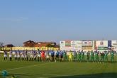Футбол - 7 ми кръг - ФК Ботев ВР - ПФК Локомотив ПД  - 02.09.2018