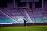 Футбол - Национали - Лига на нациите - пресконферения на Петър Хубчев - 05.09.18