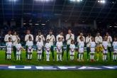 Футбол - Лига на нациите - Словения - България - 06.09.18