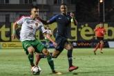 Футбол - Европейска квалификация - U21 - България - Франция - 07.09.2018