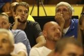 Баскетбол - ФИНАЛ за Суперкупа на България - 08.09.2018