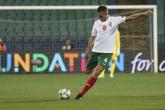 Футбол - Лига на нациите - България - Норвегия - 09.09.18