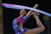 FIG  - 36 Световно първенство по художествена гимнастика - ден 3 - 12.09.2018
