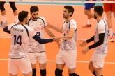 Волейбол - световно първенство - Иран - Пуерто Рико - 12.09.2018