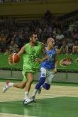 Баскетбол - контролна среща - БК Берое - БК Академик Бултекс - 12.09.2018