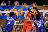 Волейбол - Световно първенство - Иран - България - 13.09.2018