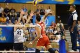 Волейбол - Световно първенство - Пуерто Рико - Финландия - 16.09.2018