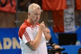 Волейбол - Световно Първенство - Иран - Полша - 17.09.2018
