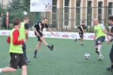 ЕКСКЛУЗИВНО! Димитър Бербатов играе в София