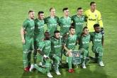 Лига Европа 2018/ 2019