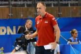 Волейбол - Световно първенство - Сърбия - Франция - 21.09.2018