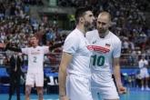 Волейбол - Световно първенство - България  - Иран - 21.09.2018